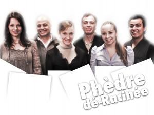 phèdreDSC_1077