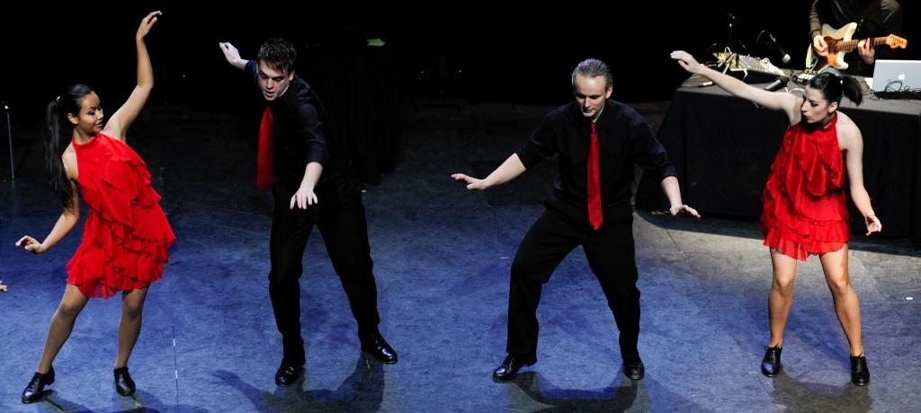 anke_baerg_DSC9926-danse