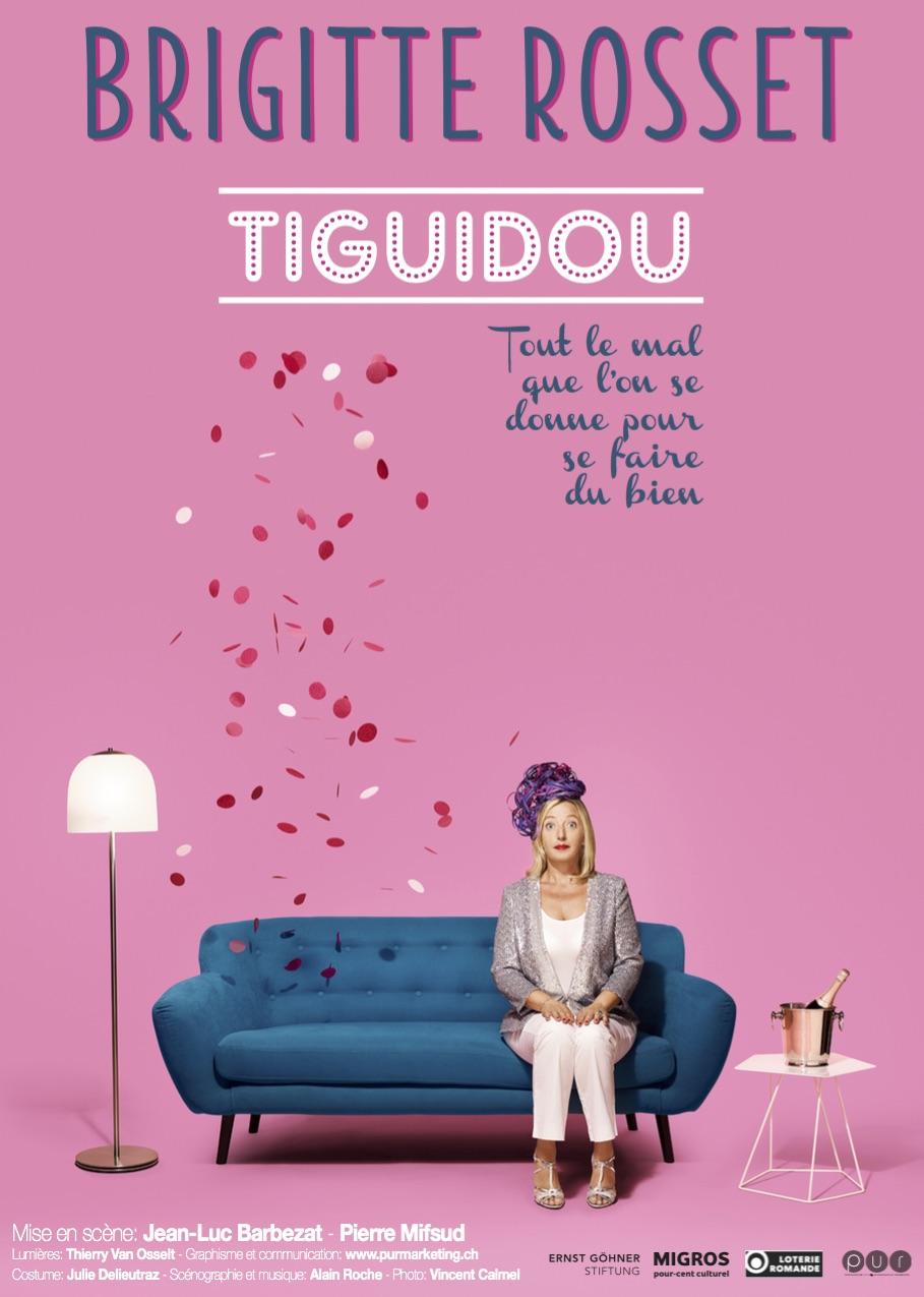 FLYER_TIGUIDOU_AVRIL_15