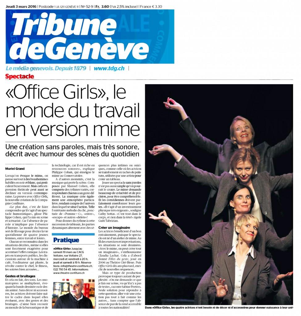 Press_Tribune_04.03.16_1516-OFF